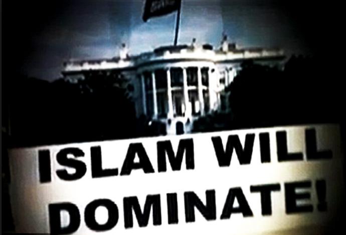 islam-will-dominate-white-house