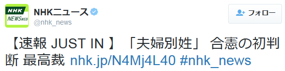 45cbd5313bf65ddc10165ac608f7d190