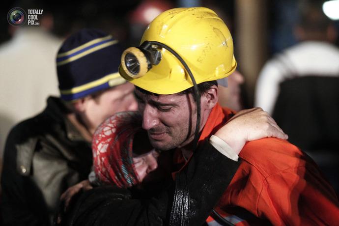 turkish_mining_disaster_017