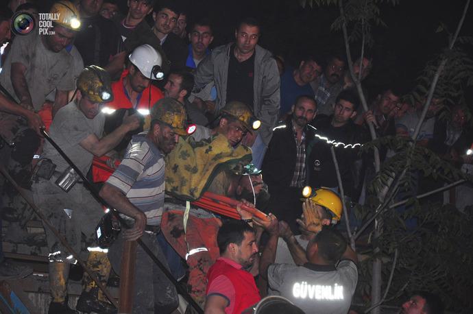 turkish_mining_disaster_007