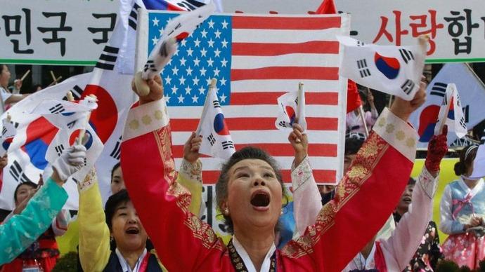 South Korea Ambassador Hurt-3