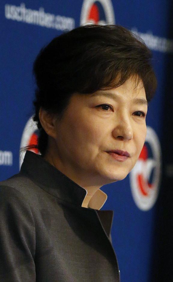 在日韓国・朝鮮人|保守速報 トップ ブログ案内 記事一覧 Twitter RSS しぃアンテナ