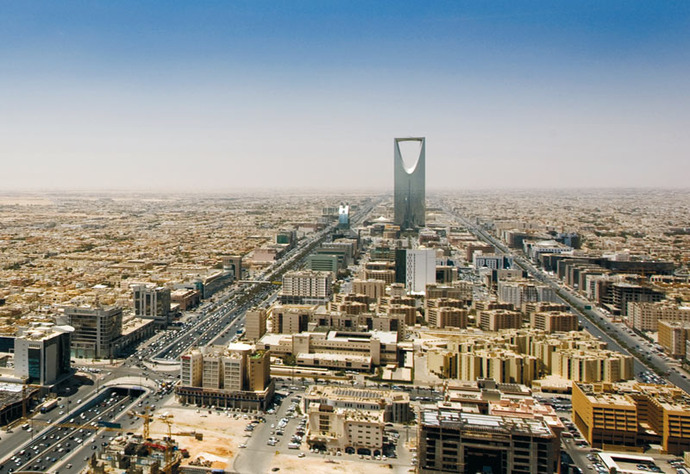 Riyadh_city_web