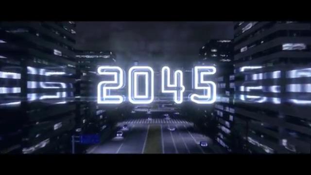 20160227172509_1_1