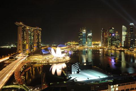 ritz_carlton_singapore1