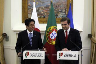 Portugal-Japan_betr-2