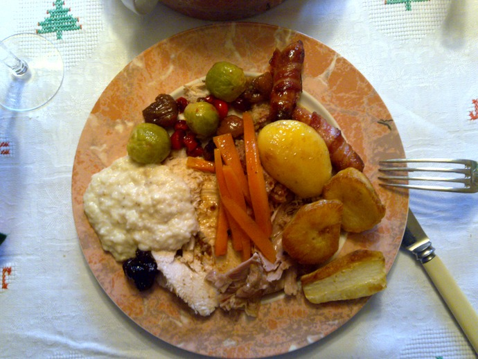 Christmas_lunch_in_the_United_Kingdom