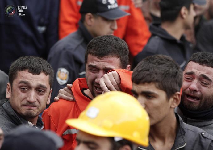 turkish_mining_disaster_025