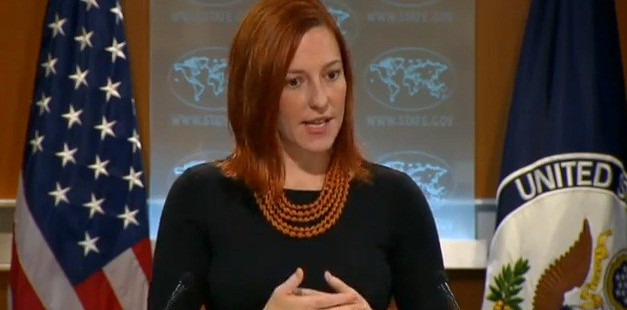 us-department-state-spokesperson-jen-psaki-627x310