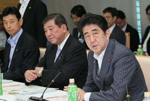 03kokkasenryaku01