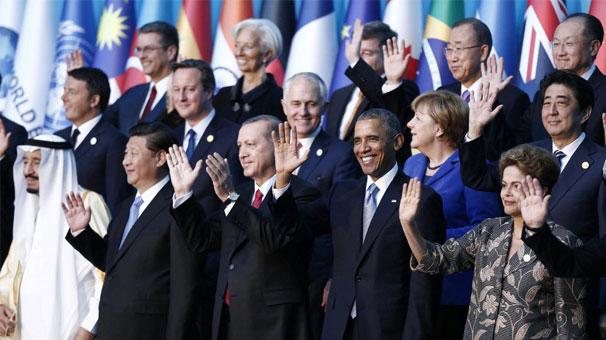g20-de-liderler-anlasti-6284911