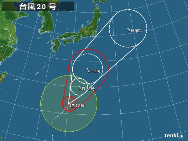 typhoon_1420_2014-11-04-12-00-00-large