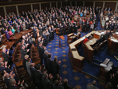 US-House-Of-Rep_Getty_3801