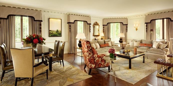 New-Dorchester-Suite-
