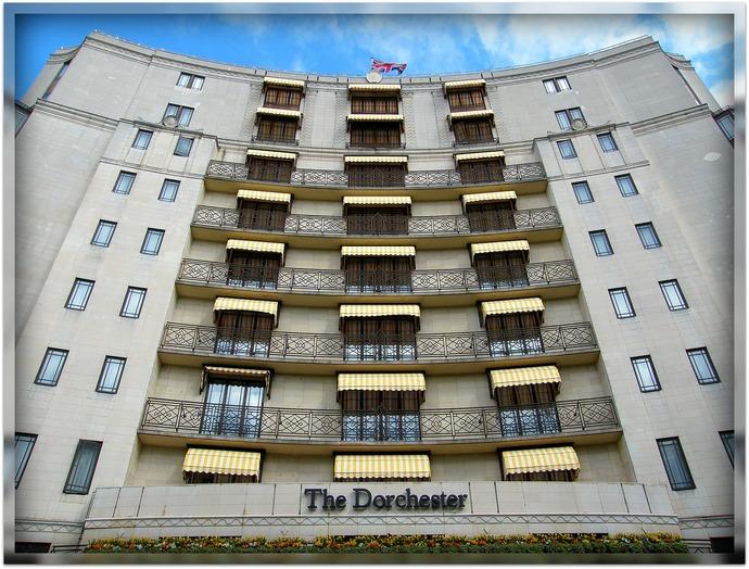 The_beautiful_Dorchester_