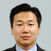 fukuyama_tetsuro