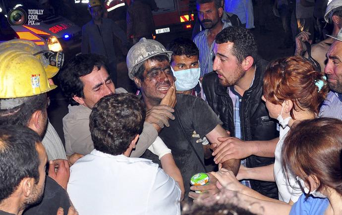 turkish_mining_disaster_008