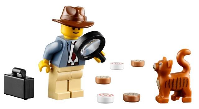 LEGO-Ace-Brickman-D