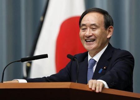 2014-10-21T013453Z_1_LYNXNPEA9K01P_RTROPTP_2_JAPAN-POLITICS