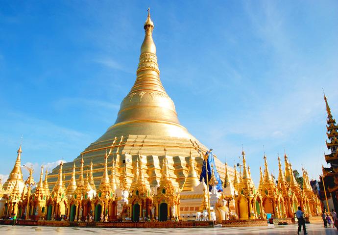 IMG-Shwedagon-Pagoda-94