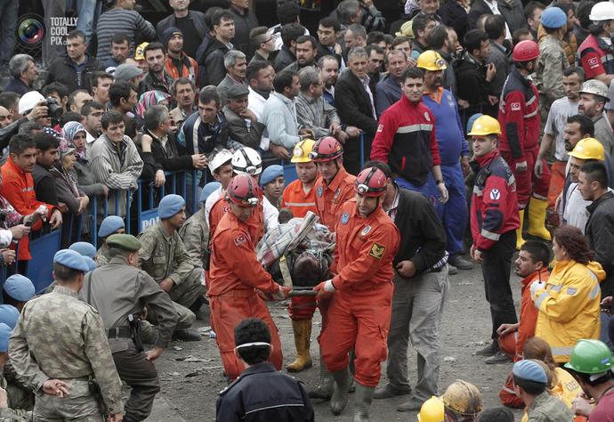 turkish_mining_disaster_024