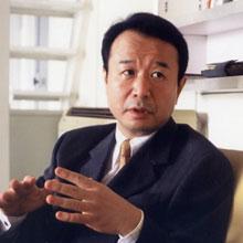mr_aoyama