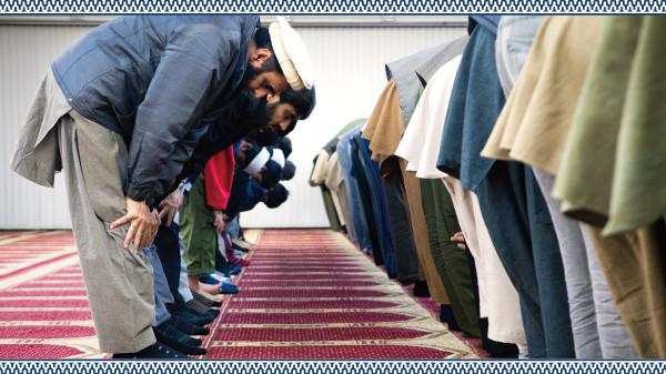 muslim004-2