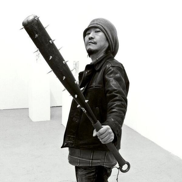 【話題】在日詩人キムさん(86)が回想録 韓国で数万人が虐殺される中、密航船で大阪へ逃げた©2ch.net YouTube動画>2本 ->画像>9枚