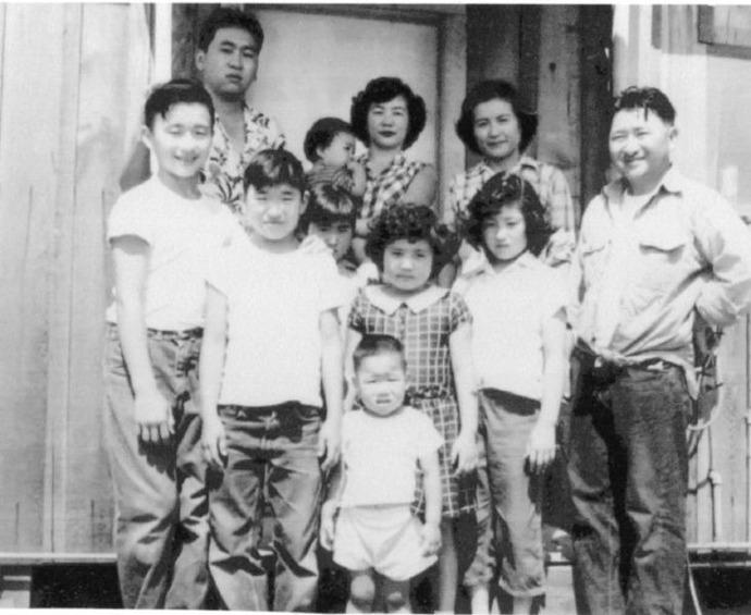 732px-Honda_family