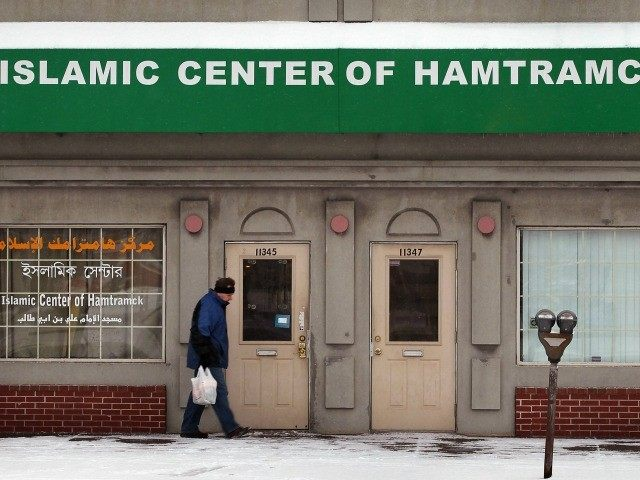 Hamtramck-Islam-center-Getty-640x480