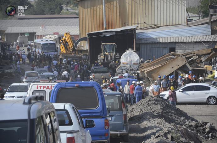 turkish_mining_disaster_002