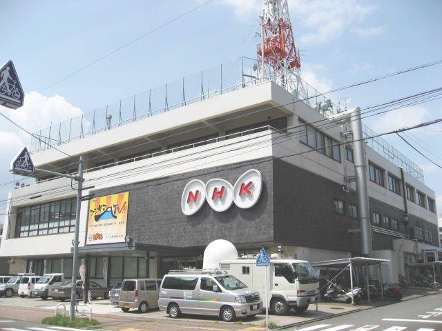 20070701105708!NHK静岡放送局