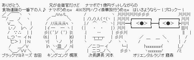 e5f33104ac4351652a0b6e57ef745592
