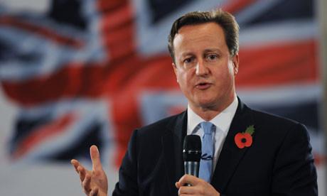 David-Cameron-on-a-visit--008
