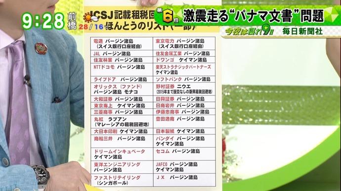 【話題】香山リカ「東京五輪は今すぐ返上。東京五輪反対デモやらかしたるか。演歌大音量で。街宣右翼と間違われるか?」 [無断転載禁止]©2ch.netYouTube動画>9本 ->画像>87枚