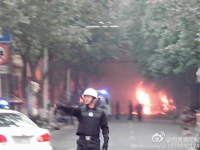 china22n-1-web