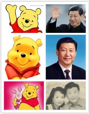 xi-jinping-and-winnie-the-pooh
