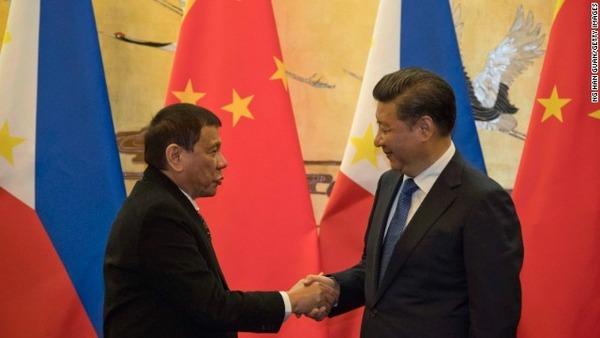 01-philippine-president-1020-story-top