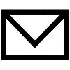 嬢からの気持ち悪いメール l ホスラブ【北海道版】