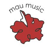 mauflower_bl