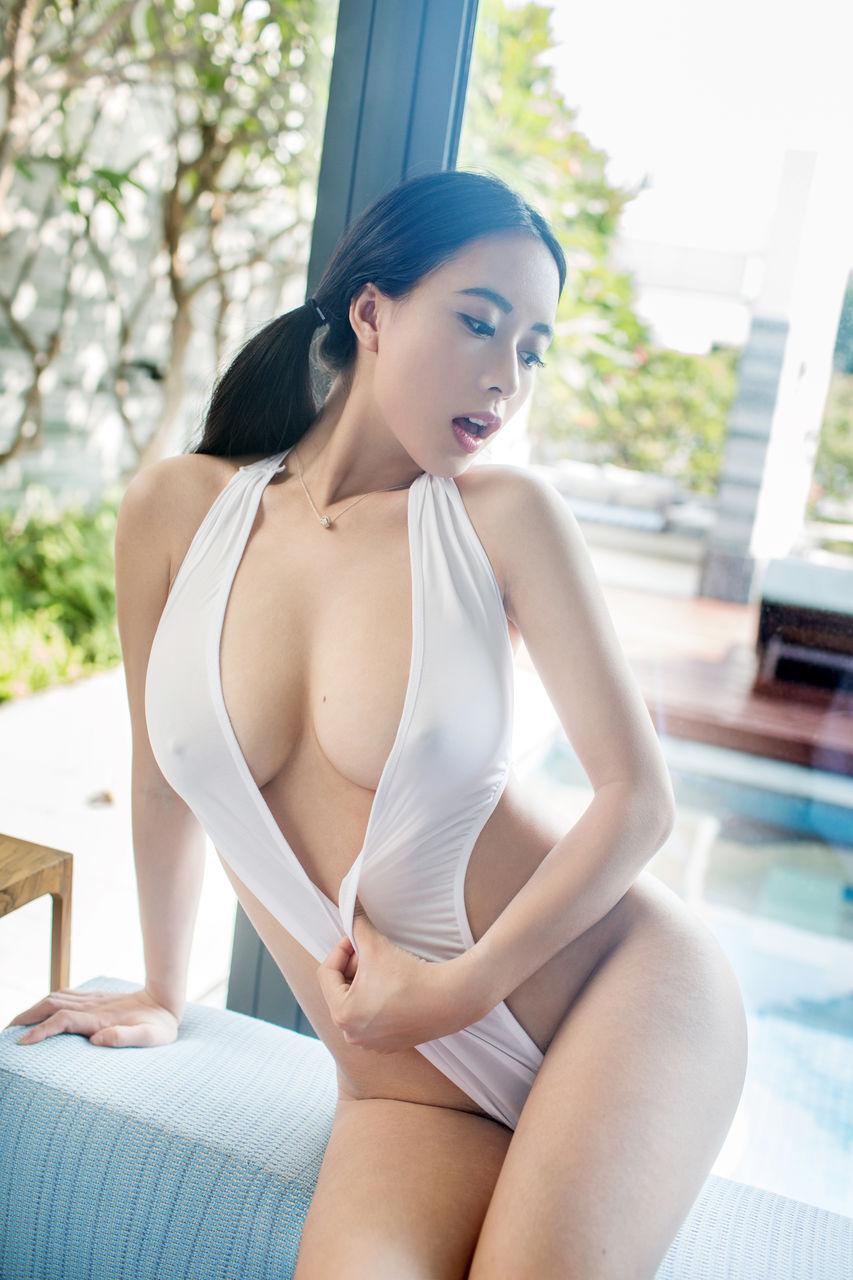 中国モデル エロ