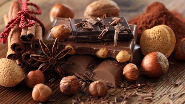 Chocolate-chocolate-35500724-1920-1080