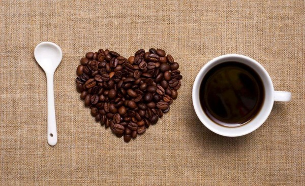 i_love_coffee_by_victor_delacroix_mx-d6a8ztn