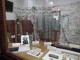 飫肥城歴史資料館 装飾品