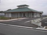 道の駅 白浜野島崎