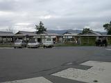 高知県宿毛市 道の駅 すくも