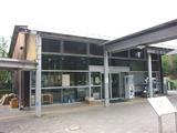 道の駅 近つ飛鳥の里太子 売店