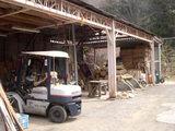 木工小物工場
