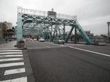 犀川大橋(さいがわおおはし)
