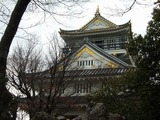 難攻不落の岐阜城